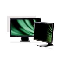 Filtro De Privacidad 3m Standar P/monitor Lcd 19 ,universal