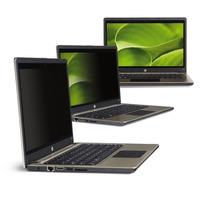 3m - Filtro 3m De Privacidad 17.0 Para Notebook Y Lcd/980440