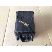 Filtro Gasolina Canister Carbon Activado Stratus Cirrus 0106