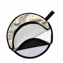 Reflector 5 En 1 80cm Godox
