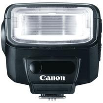 Flash Canon Speedlite 270ex Ii P. Slr