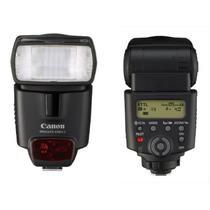 Flash Canon Speedlite 430ex Ii Flash Digital Slr Cameras