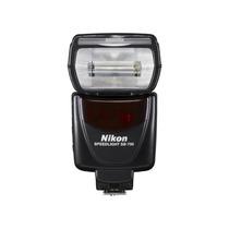 Nikon Sb-700 Af Speedlight Flash Nikon Digital Slr Cameras