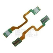 Flex, Flexor, Cable Flex Samsung X640 Nuevo Pm0