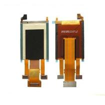 Cable Flex / Flexor Para Lg Km500 Nuevo Pm0