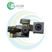 Flexor Cámara De Videollamada Samsung S2 / 9100