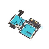 Flex Flexor Para Samsung Modelo Galaxy S4 I9500 Memoria Sim
