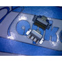 2 Boton Volumen Samsung Galaxy 4mm S3 Mini I8190 Y Otros