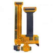 Flex Flexor Para Equipo Lg Modelo Kf755 Secret Pieza Nueva