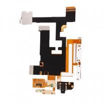 Flex Flexor Para Motorola Y/o Nextel Modelo I1 Principal