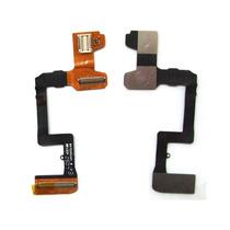 Flex Flexor Para Equipos Motorola Nextel Modelo I580 Nuevo