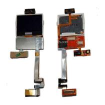 Flex Flexor Para Equipos Motorola Nextel Modelo I870 Lcd Etc