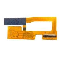 Flex Flexor Para Motorola Nextel Modelo I876 Clan Camara