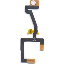 Flex Flexor Para Equipos Sony Ericsson Modelo Z520 Imagen