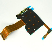 Flex / Flexor Sony Ericsson Xperia Sk17 Imagen Slider