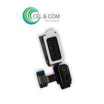 Flexor Samsung I337 Speaker