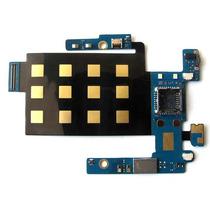 Flex Htc Hd7 T9292 Main Board Camara Power Keypad Ribbon