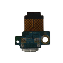 Flex Conector Carga Htc Incredible S / G11 / S710e