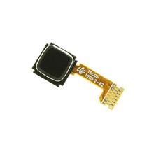 Trackpad Touchpad Para Blackberry 9220 9320 Original