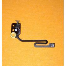 Flexor Antena Gps Sensor Iphone 6 Plus Flex Original