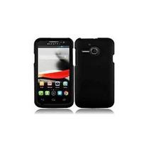 Genérico Para Alcatel One Touch Evolve 5020t 5020 - Caso De