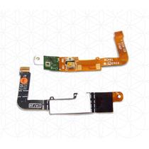 Flex Flexor Iphone 3g 3gs Proximidad - Audio
