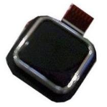 Flexor Flex Samsung S3350 Trackpad Ver 1.2