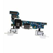 Flex Flexor Centro De Carga Samsung Galaxy A3 A300 Microfono
