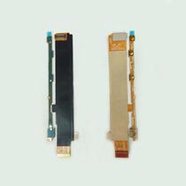 Cable Flex Encendido Xperia M C1905 C1904 Volumen Camara