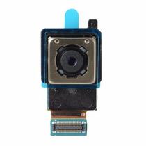 Flex Camara Trasera Galaxy S6 G920 + Kit Herramientas