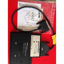 Flopy Dell De 3.5 Con Cable Para Puerto Paralelo