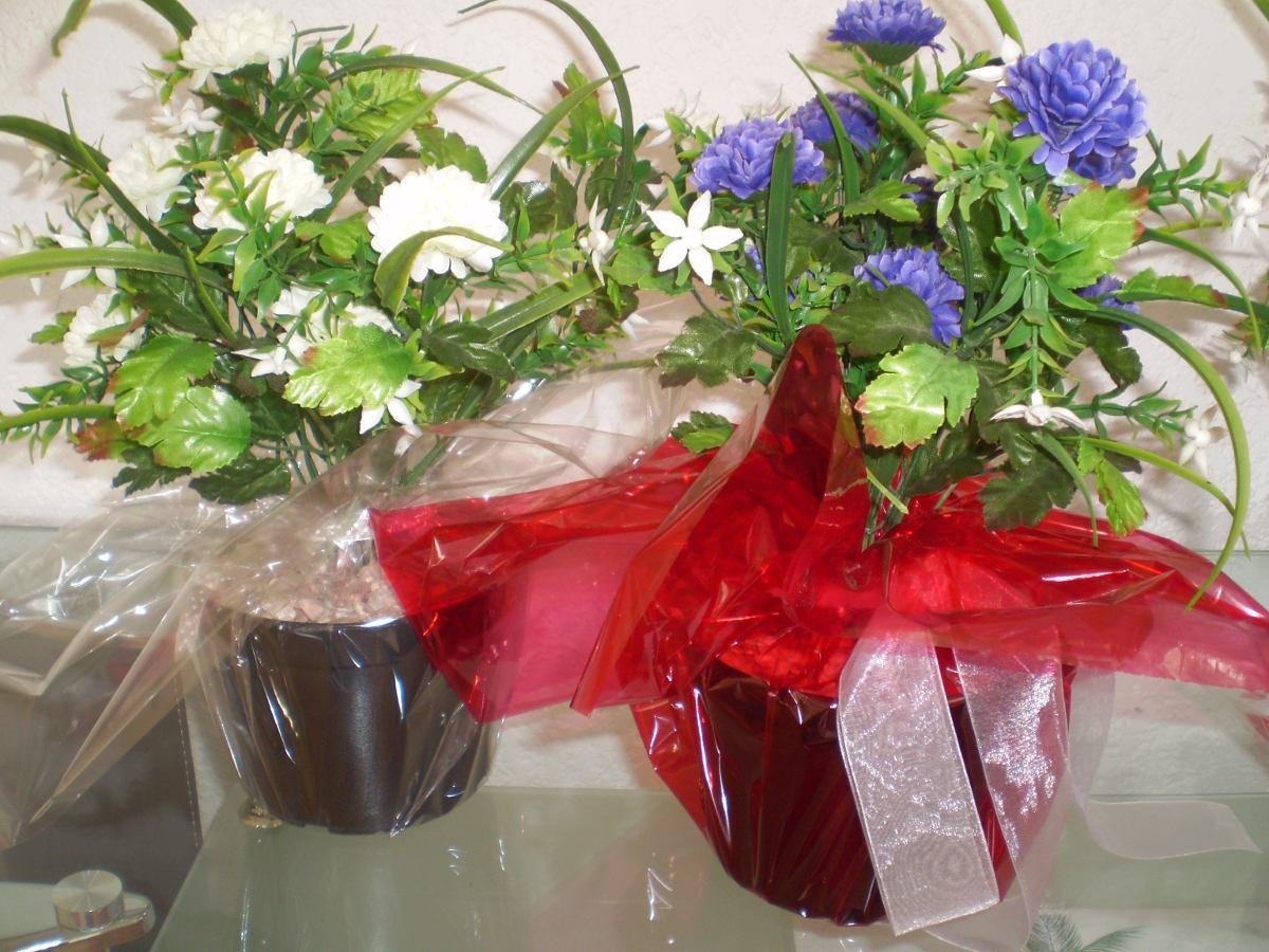 Pin plantas artificiales y arboles flores 125000 en - Plantas artificiales ...