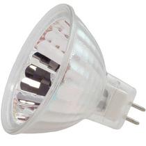 Foco/ Lámpara Ge Ddm