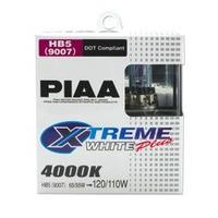 Piaa Par De Focos 9007 (hb5) Xtreme White Plus