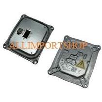 Balastra De Xenon Oem Automotive Lighting Mod. 1 307 329 153