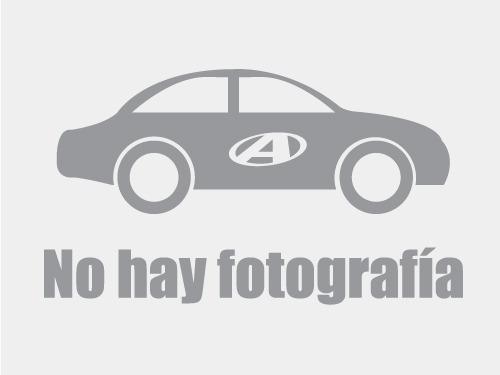 Ford Fiesta 2013 Ambiente