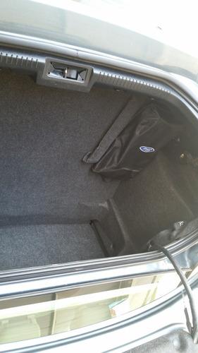 2012 Ford Fusion Se Trans Aut V6 Todo Electrico!!!