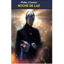 Noche De Luz - Libro Digital