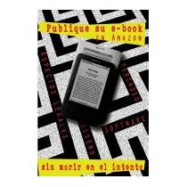 Publique Su Libro Electronico En, Fabian Gabriel Rueda