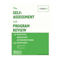 Self-assessment And Program Review For, Bridget Walker