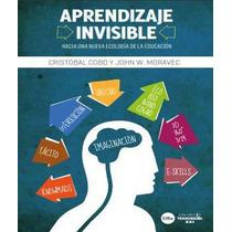 Libro Aprendizaje Invisible