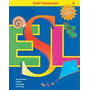 Scott Foresman Esl Student Book Grade 6, Longman Publishing