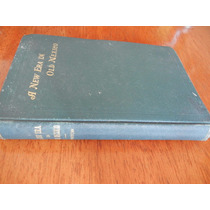 Libro A New Era In Old México Winton 1905