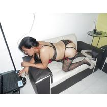 Amateur! Rosalinda Madurita Golosa De Queretaro 60 Fotos $30