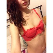 Hermosa Chica Gran Trasero 18 Años | 30 Fotos | Amateur