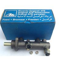Cilindro Maestro Ate Vw Combi Caravelle 1.8 L 88-00 C/bulbos