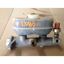 Bomba Frenos Cilindro Maestro Ford Lobo F150 F250 97 02 Orig
