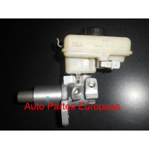 Cilindro Maestro Para Land Rover Freelander