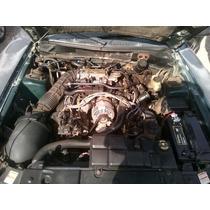 Cilindro De Freno De Ford Mustang 1994-1998. Venta De Partes