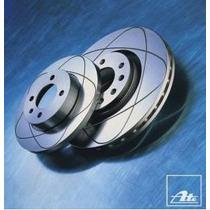 Power Disc Delantero Volkswagen Caribe 1.8 1985/1987